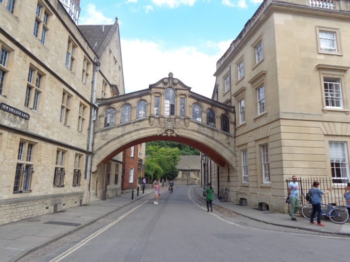 Morse Bridge of Sighs 2.jpg