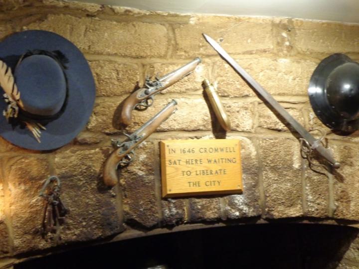 Morse Victoria Arms 8.jpg