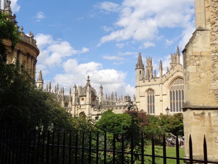 Morse's Oxford 1.jpg