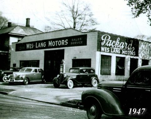 af3b854286135020734aaa6dc68129ce--car-dealerships-vintage-auto.jpg