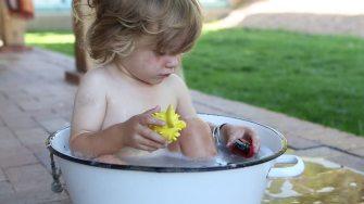Bathing bucket.jpg