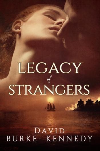 Legacy Final Cover.jpg