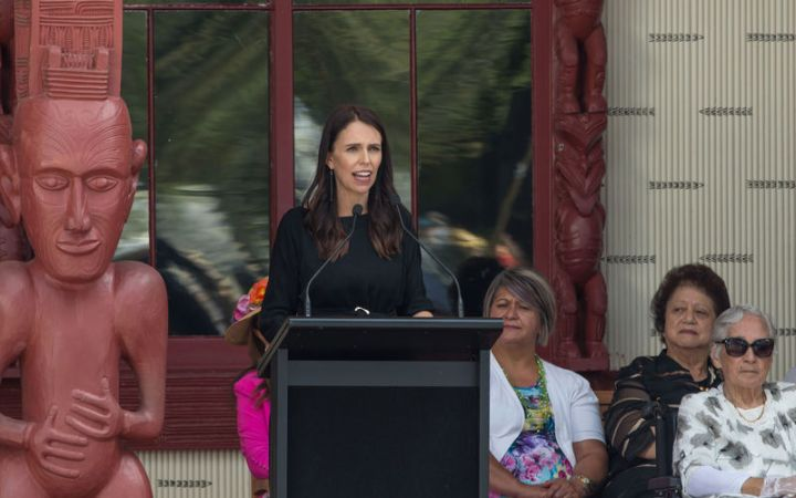 full_jacinda_speaking.jpg