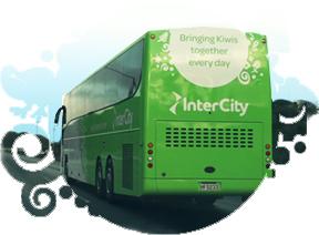 ic-bus-thumb.jpg