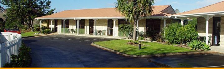 motel-auckland-whangarei-kaiwaka.jpg