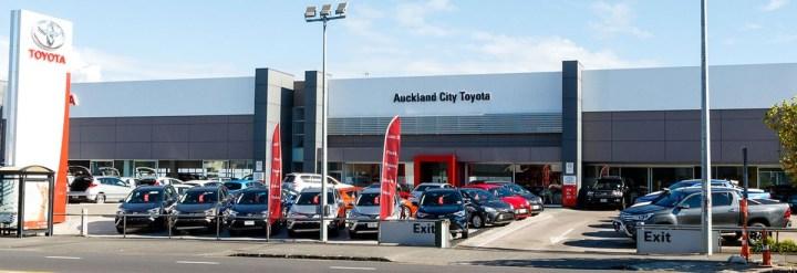 auckland-city-1600x550.jpg