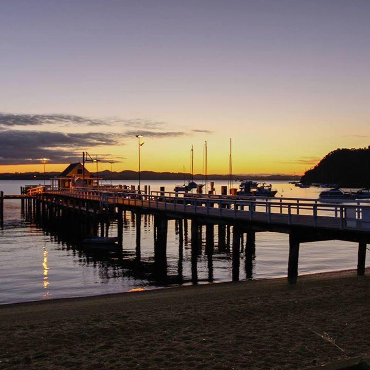 Russell wharf.jpg