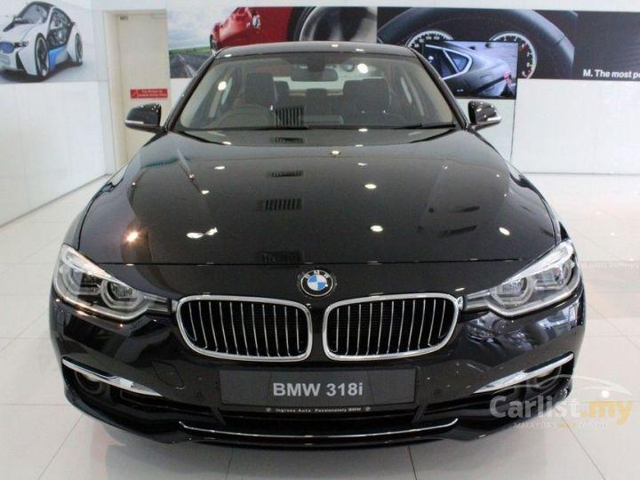 gallery_new-car-carlist-bmw-3-series-318i-luxury-sedan-malaysia_2085653_wHj4om5aPspLyrtiDNDHx9.jpg