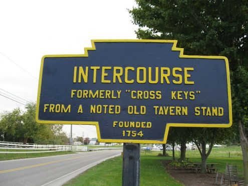 Intercourse,_PA_Keystone_Marker_3.jpg