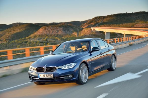 P90180595_lowRes_the-new-bmw-3-series.jpg