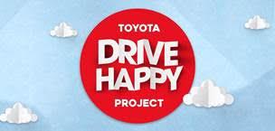 T Happy Drive.jpg