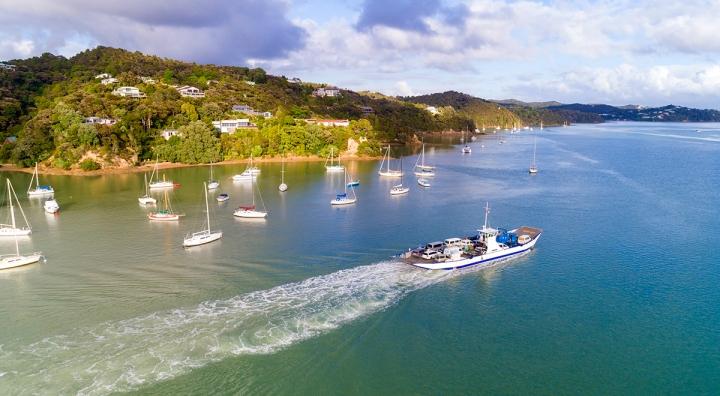 car-ferry-opua-russell-aerial.jpg