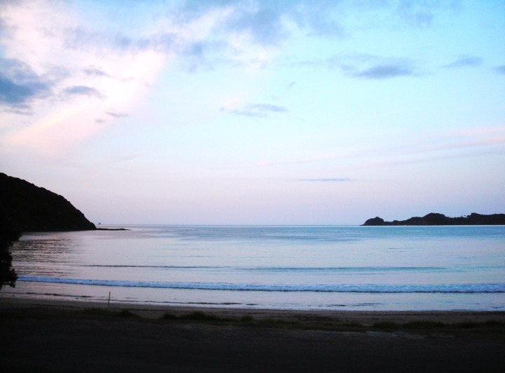 oneroa_bay_long_beach_russell_bay_of_islands.jpg
