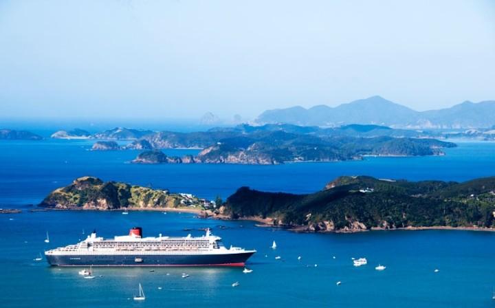 queen-may-bay-of-islands.jpg
