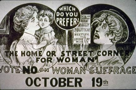 Suffrage 2jpg.jpg