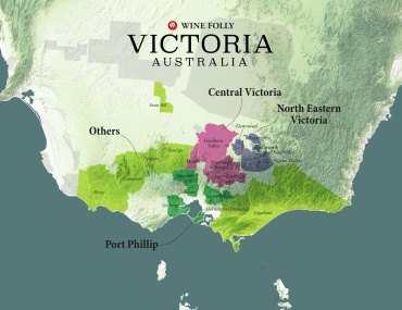 Victoria-Australia-WineMap-WineFolly.jpg