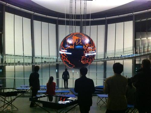 2013+Ingo+Gunther+-+WorldProcessor+x+Geo_Cosmos.009.jpeg