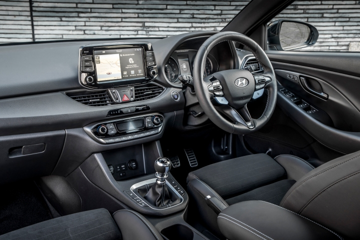 RHD Interior.jpg