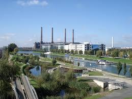 VW plant Wolfsburg.jpg