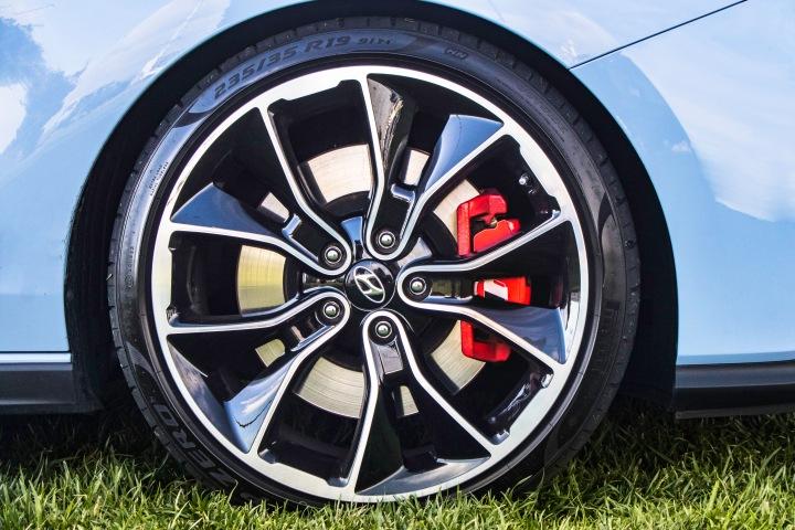 wheel close up.jpg